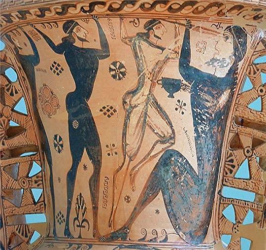 the adventures of odysseus summary edith hamilton