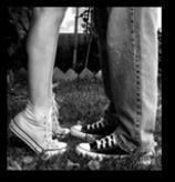 Teenage love photo: teenage love teenagelove.jpg