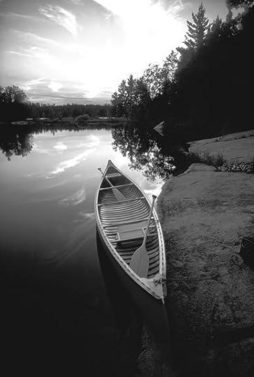 Canoe photo: canoe canoe.jpg