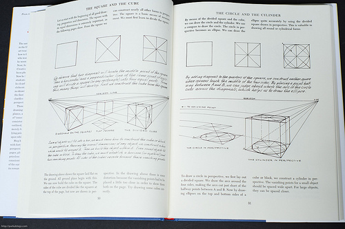 glenn vilppu drawing manual pdf