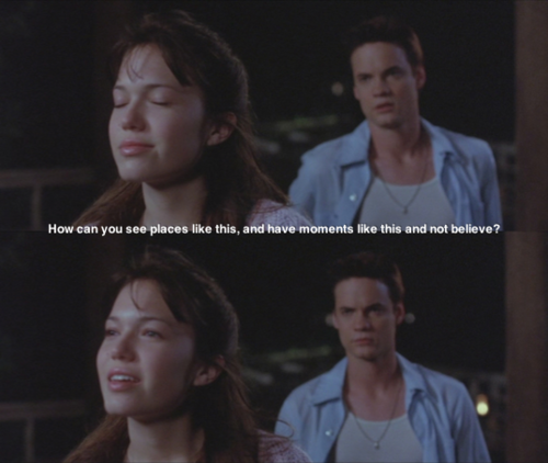 a walk to remember free movie no download