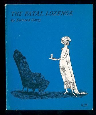 Fatal Lozenge