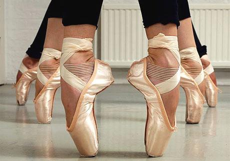 photo ballet_zpsc38b7dce.jpg