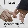 photo goodbyes_zpsa77bd1f1.jpg