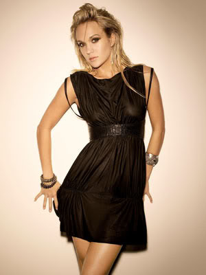 carrie underwood photo: Carrie Underwood 0011.jpg