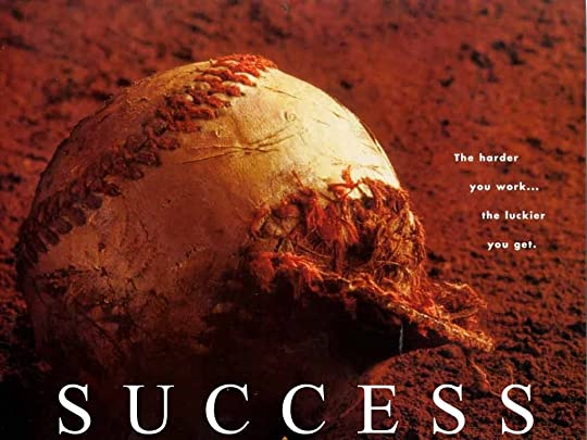 photo baseball-success_zps355cbe32.jpg