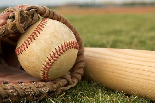 photo baseball_zpsb4ef44a7.jpg