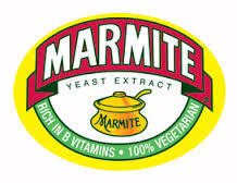 photo marmite_zps7b1ac977.jpg