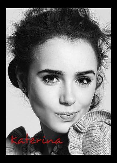 actress-lilycollins_zpsf6b75c44 photo actress-lilycollins_zpsf6b75c44-1_zps9d7c3d3a.jpg