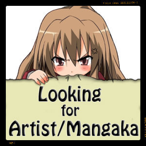 profile_picture_by_mangaka_roach-d4pkksl_zps8b86b232 photo profile_picture_by_mangaka_roach-d4pkksl_zps8b86b232-1_zpsc9991e31.jpg