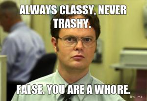 always-classy-never-trashy-false-you-are-a-whore