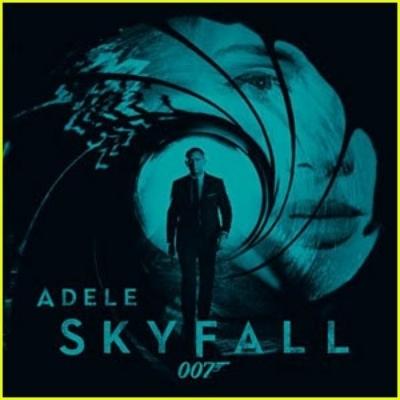 photo adele-skyfall-full-song-listen-now_zps2d014dee.jpg