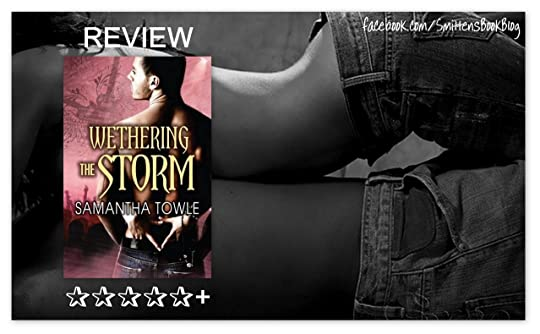 wethering the storm pdf