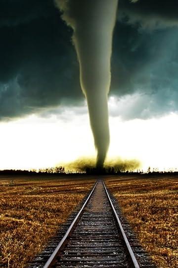 photo tornado_zps19d4010e.jpg