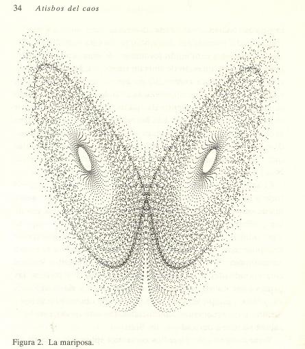 efecto-mariposa-s.jpg