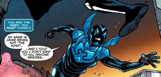 img: Blue Beetle