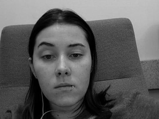bored face photo: bored face Photo123.jpg