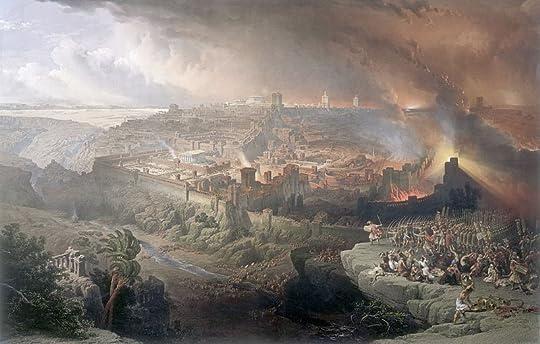 img: Siege of Jerusalem