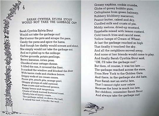 Atau Puisi Ini Yang Dimaksud Dengan Rebellion Against Pas