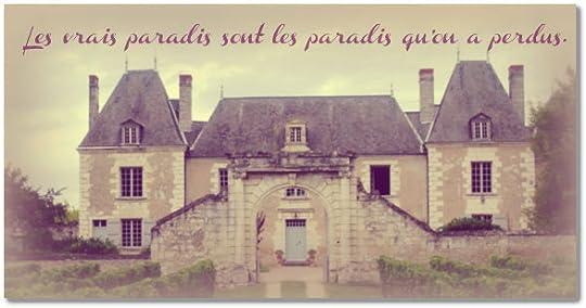 photo chateautibideauquote_zpsbfe7dae7.jpg