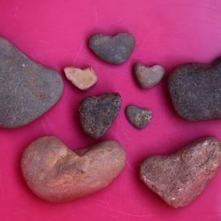 Hearts photo image_zps5501a387.jpg