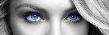 Grounded- Bianca's eyes photo 62d89e16-fb65-443e-aaeb-78e0de7da268_zpsddd2885d.jpg