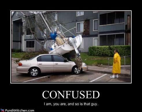 photo confused-guy_zps6dbaae02.jpg