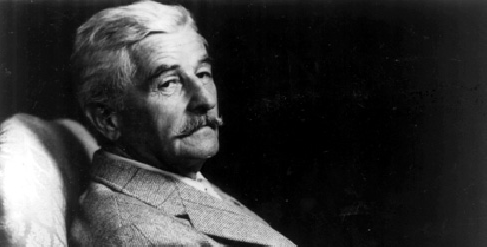 Image result for william faulkner and blacks