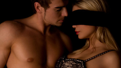 photo 29_using-blindfolds_flash.jpg