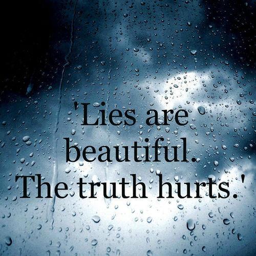 photo lies_zpsf19b2274.jpg