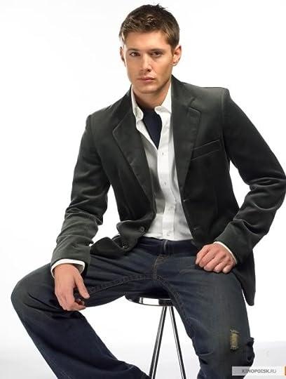 jensen ackles photo: Jensen Ackles jensen_ackles.jpg