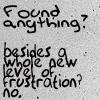 frustration photo: frustration frustration.png