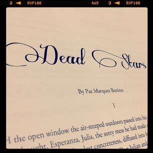 analysis of dead stars by paz marquez benitez Dead stars by paz marquez benitez needed asapdue on monday questions below  dead star by paz marquez benitez a summary more questions who became the wife of alfredo salazar in dead stars by paz marquez benitez breaking news: christian chucho benitez dead answer questions.