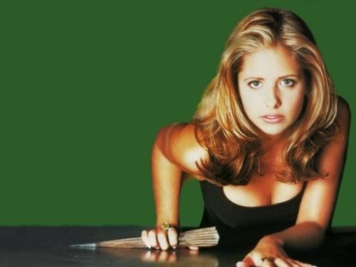 photo BuffySummers_zps10cd273e.jpg