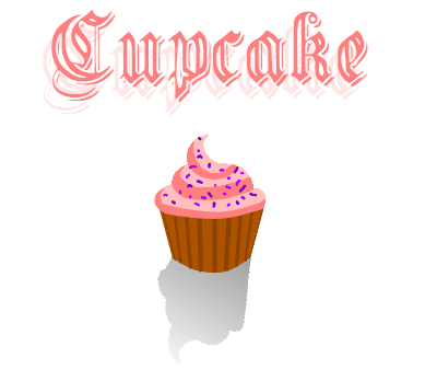 photo cupcake_zpsc78b061d.png