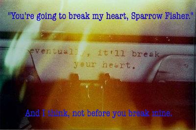 photo TrueLoveStory-breakyourheartedit_zpsb784548c.jpg