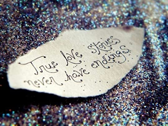 photo TrueLoveStory-Neverends_zpsea1cc790.jpg