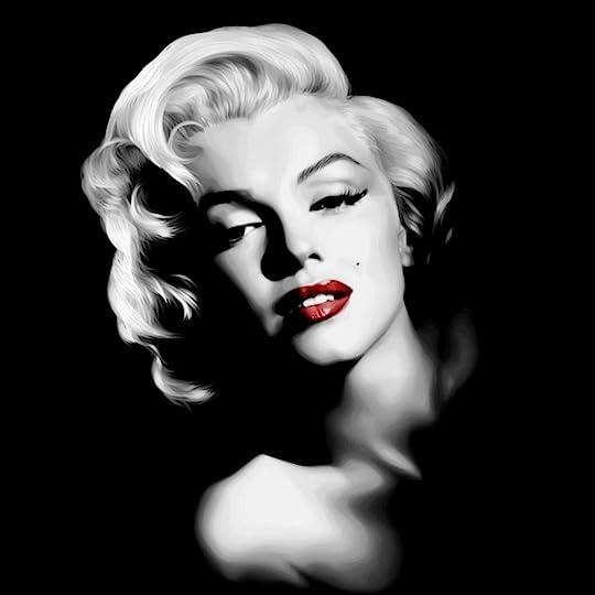 photo Marilyn-Monroe-American-Actress-Model-Singer--2048x2048_zps90a80ccb.jpg
