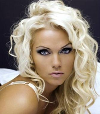 photo blonde_zps78de208b.jpg