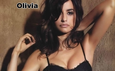 photo penelope-cruz-header2_zps9ee26520.jpg