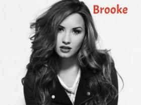 photo Demi-Lovato-Fabulous-Magazine-Photo-Shoot-600x450_zps8185a03f.jpg