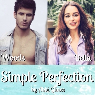 twisted perfection abbi glines pdf