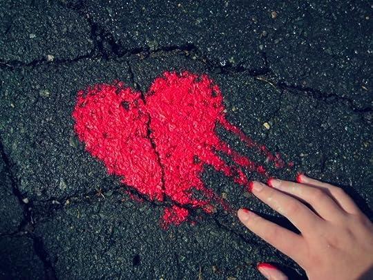 LOVE photo: Heart_727_zpsf68813f7.jpg