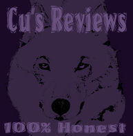 cusreviews