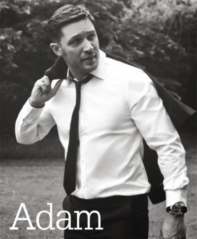Adam enough said goodreads giveaways