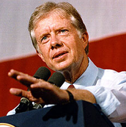 photo JimmyCarter_zpsaaf89b57.jpg
