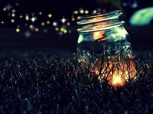 photo firefliesinjar.jpg