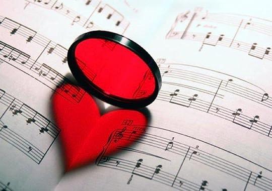 nood-rock-of-love-hea-nubiles