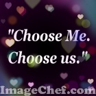 ImageChef.com - Get codes for Facebook, Hi5, MySpace and more
