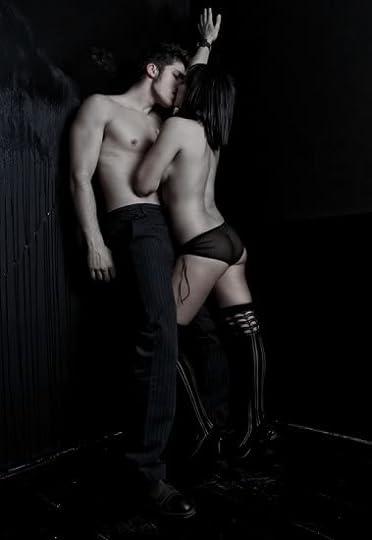 sensual couples photo: couples tui2546-Couples-sensual-pic-romance.jpg